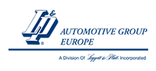 l-p-automotive-group